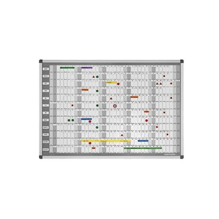 PLANNER MGN LUNAR CC 625x920 mm, 1249512VS