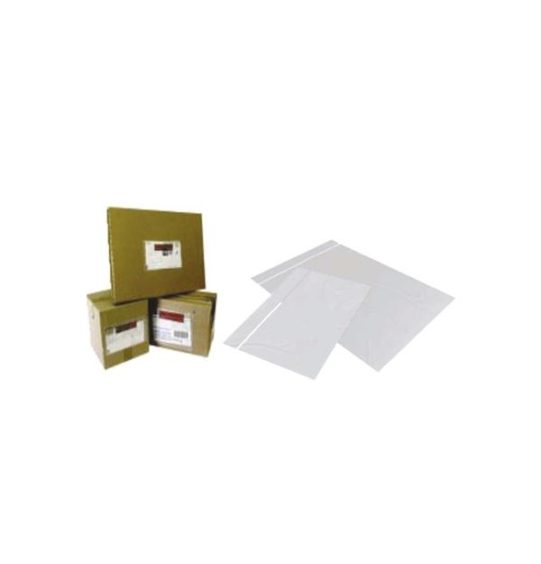 PLIC ADEZIV PORTDOCUMENTE A5 (1000 buc/cutie)