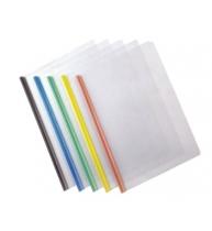 SET Q310: FOLIE PVC 80 MICRONI + SINA PRINDERE 10 mm