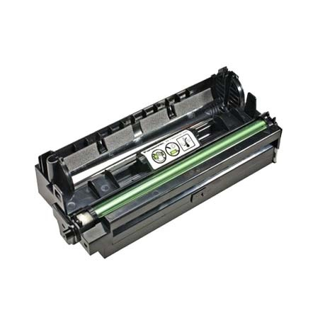 CARTUS TONER PANASONIC KX-FA84A COMPATIBIL DRUM UNIT