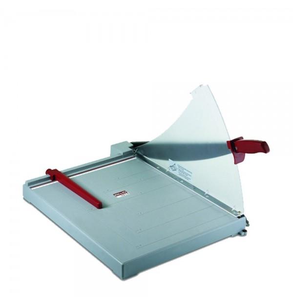 GHILOTINA A4 KW-TRIO 3921, 335 mm
