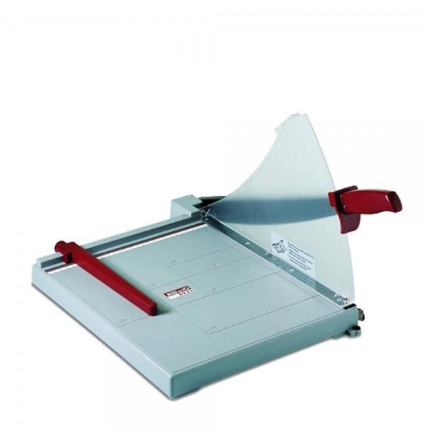 GHILOTINA A3 KW-TRIO 3914, 440 mm