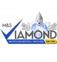 TAMPON PLASTIC PT. CYKLOS CP 20