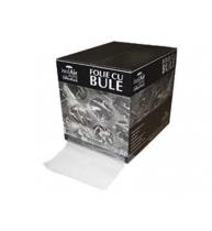 FOLIE CU BULE OFFICE PACK, 32 cmx50 m