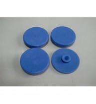 TAMPON PLASTIC PT. WARRIOR 2144 AE-1
