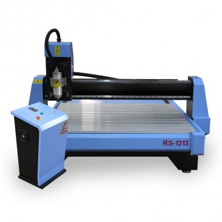 APARAT DE GRAVAT MECANIC REDSAIL CNC RS1313