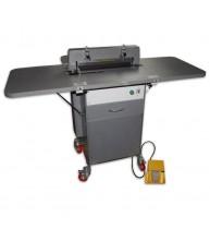 APARAT DE INDOSARIAT PROFESIONAL MULTIFUNCTIONAL ELECTRIC COMBO SPC EBX-50