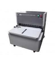 APARAT ELECTRIC DE PERFORAT SPC CBX-100