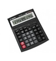 CALCULATOR DE BIROU CANON 16 DIGITS (WS 1610T)