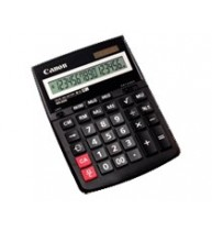 CALCULATOR DE BIROU CANON 16 DIGITS (WS 222616)