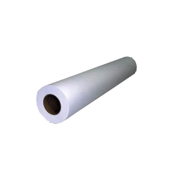 HARTIE PLOTTER IN ROLA A1+, 610MMx50M, 75 g/mp, XEROX