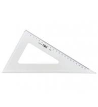 ECHER PLASTIC 60 grade 16 cm, M+R