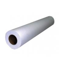 HARTIE PLOTTER IN ROLA A0+, 914MMx50M, 75 g/mp, XEROX