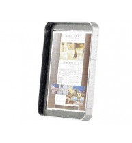 DISPLAY HOLDER A4 PENTRU PERETE TARIFOLD