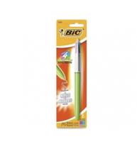 Pix BIC 4 Color fin