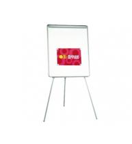 FLIPCHART ECONOMIC NEMAGNETIC 70x100 cm, BI-OFFICE