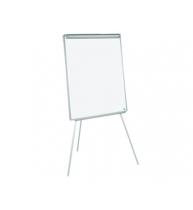 FLIPCHART NEMAGNETIC ECO 70x105 cm, BI-OFFICE
