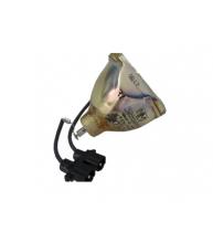 LAMPA PT. VIDEOPROIECTOR PANASONIC PT-LX26HE