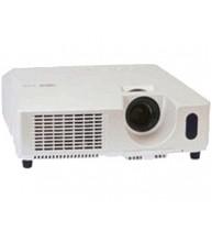 VIDEOPROIECTOR 3M X30