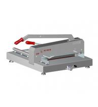 GHILOTINA PROFESIONALA RC 508 M RC SYSTEMS, 513 mm (numarator digital)