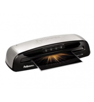LAMINATOR A4 SATURN 3 FELLOWES