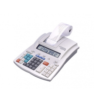 CALCULATOR CU BANDA 12 DIGITS 350DPN, CITIZEN
