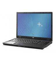 HP NX9420