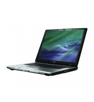 ACER TRAVELMATE 2492