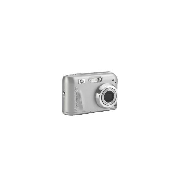 HP PHOTOSMART M637