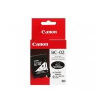 CARTUS CANON BC-02 negru
