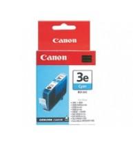 CARTUS CANON BCI-3EC cyan