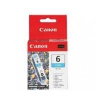 CARTUS CANON BCI-6C cyan