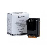 CAP IMPRIMARE CANON QY6-0054-000