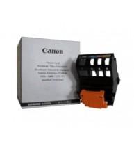 CAP IMPRIMARE CANON QY6-0057-000