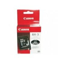 CARTUS CANON BX-3 negru