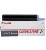 CARTUS TONER CANON C-EXV 5, negru