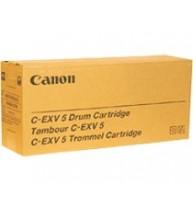 UNITATE CILINDRU CANON C-EXV 5