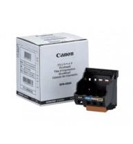 CAP IMPRIMARE CANON QY6-0034-000