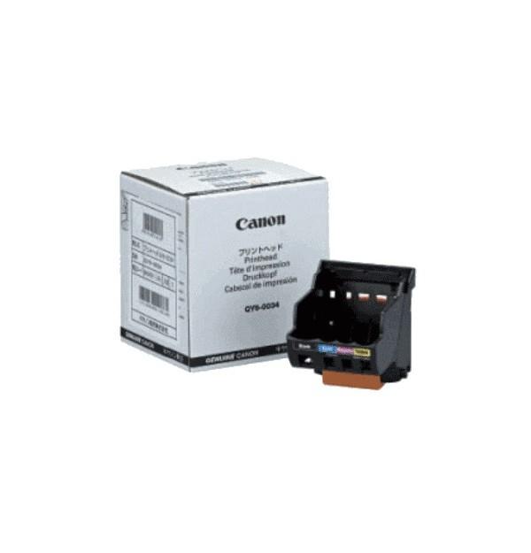 CAP IMPRIMARE CANON QY6-0042-000