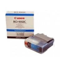CARTUS CANON BCI-1002C cyan