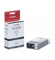 CARTUS CANON BCI-1302BK negru