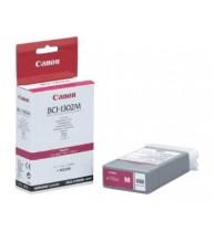 CARTUS CANON BCI-1302M magenta