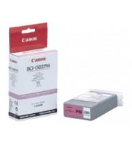 CARTUS CANON BCI-1302PM photo magenta
