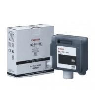 CARTUS CANON BCI-1411BK negru