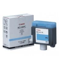 CARTUS CANON BCI-1411PC photo cyan
