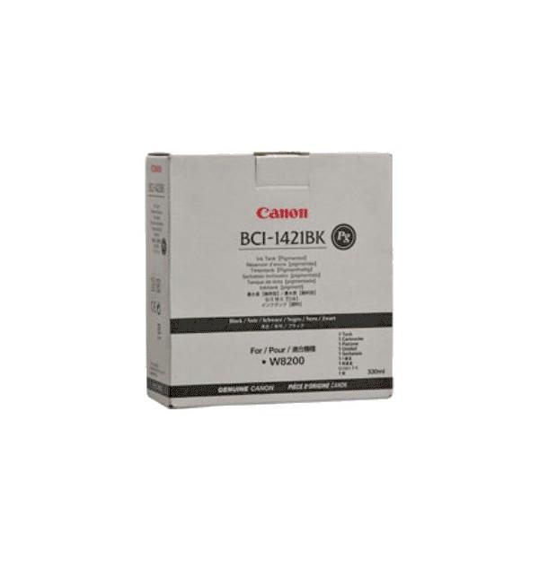 CARTUS CANON BCI-1421BK negru