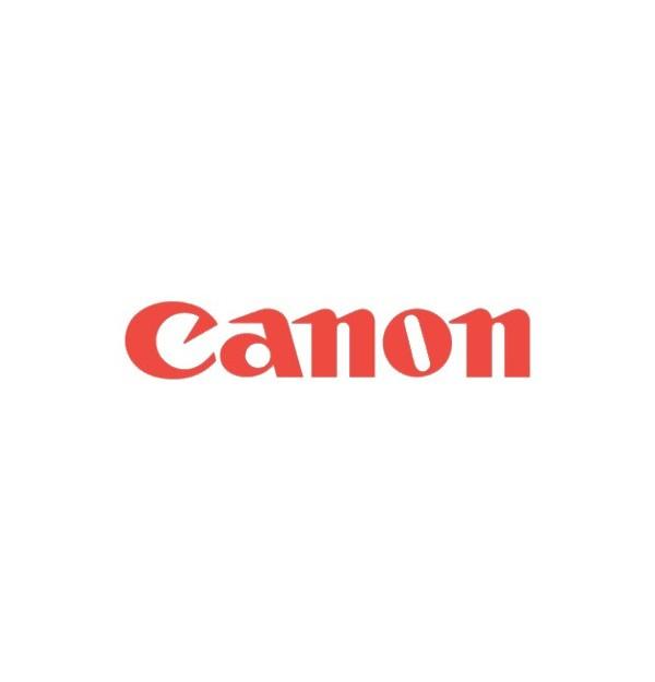 CARTUS TONER CANON T3Y, galben