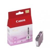 CARTUS CANON CLI-8PM photo magenta