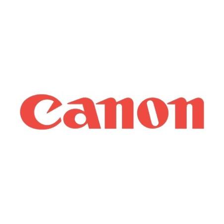 CARTUS TONER CANON T11Y, galben