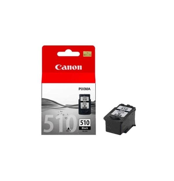 CARTUS CANON PG-510 negru